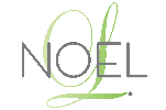 The L.Noel Collective Blog Logo